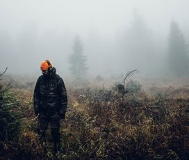 Going Deer Hunting – 7 Most Important Things You Must Have