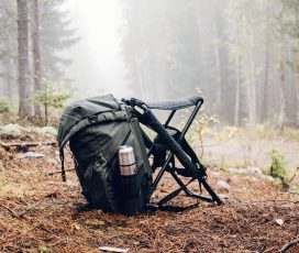 Deer Hunting – What Items Must You Bring?