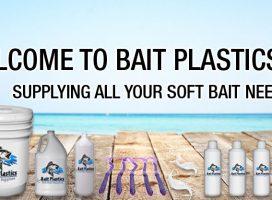 Bait Plastics, LLC