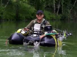 Does A Fish Finder Help You Catch More Fish?